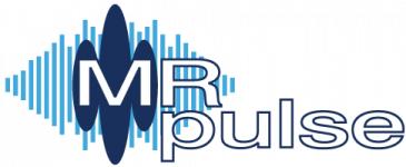 mr-pulse-logo-2020-v01