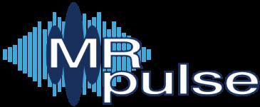 mr-pulse-logo-2020-v01